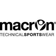 Macron Technical Sportswear