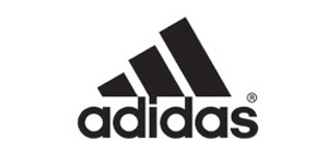 sponsor-a01