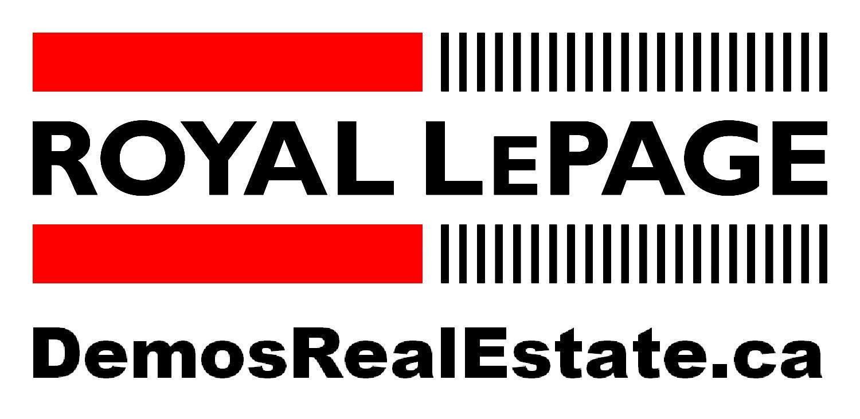 Demos Real Estate