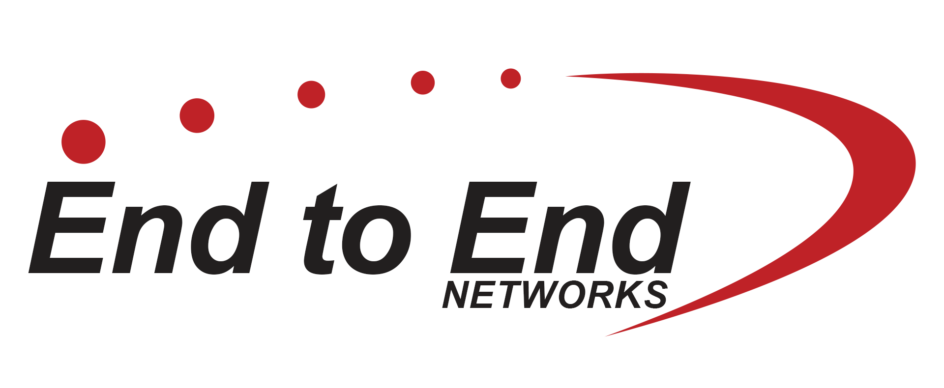 End To End Networks