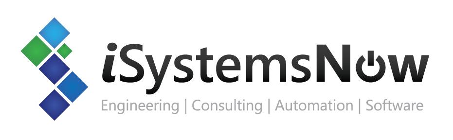 iSystemsNow
