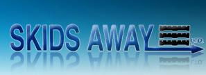 Skids Away Ltd.