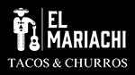 El Mariachi Tacos & Churros