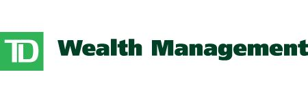 TD Wealth Management